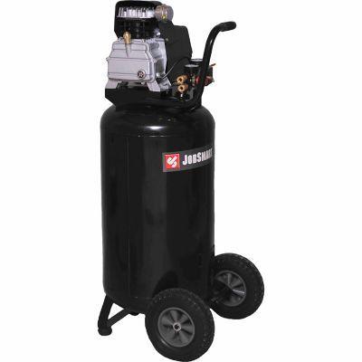 64b100, 64b150, 89b200 air compressor manual need an owners manual.