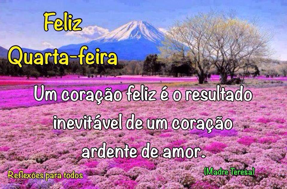 Feliz Sabado Bom Dia Clique Na Imagem E Encontre Lindas: Coração Feliz...