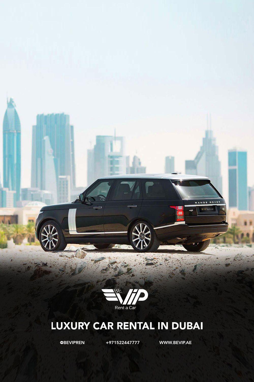 Range Rover Vogue 2021 For Rent In Dubai Range Rover Luxury Car Rental Dubai