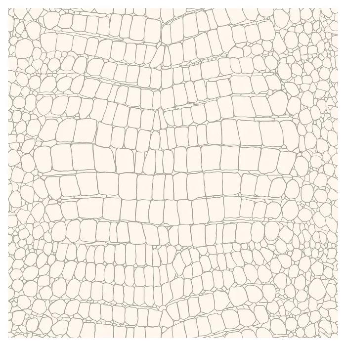 Devine Color Textured Alligator Peel And Stick Wallpaper Peel And Stick Wallpaper Temporary Wallpaper Color Textures