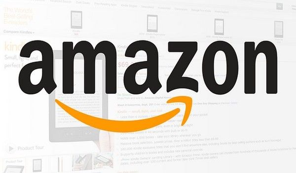 51 Amazon Hacks That Will Save You A Ton Of Money 33 Is The Best