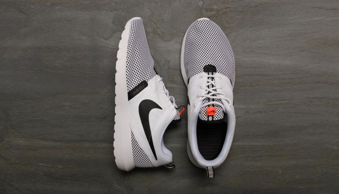 nike sportswear roshe run nm breeze