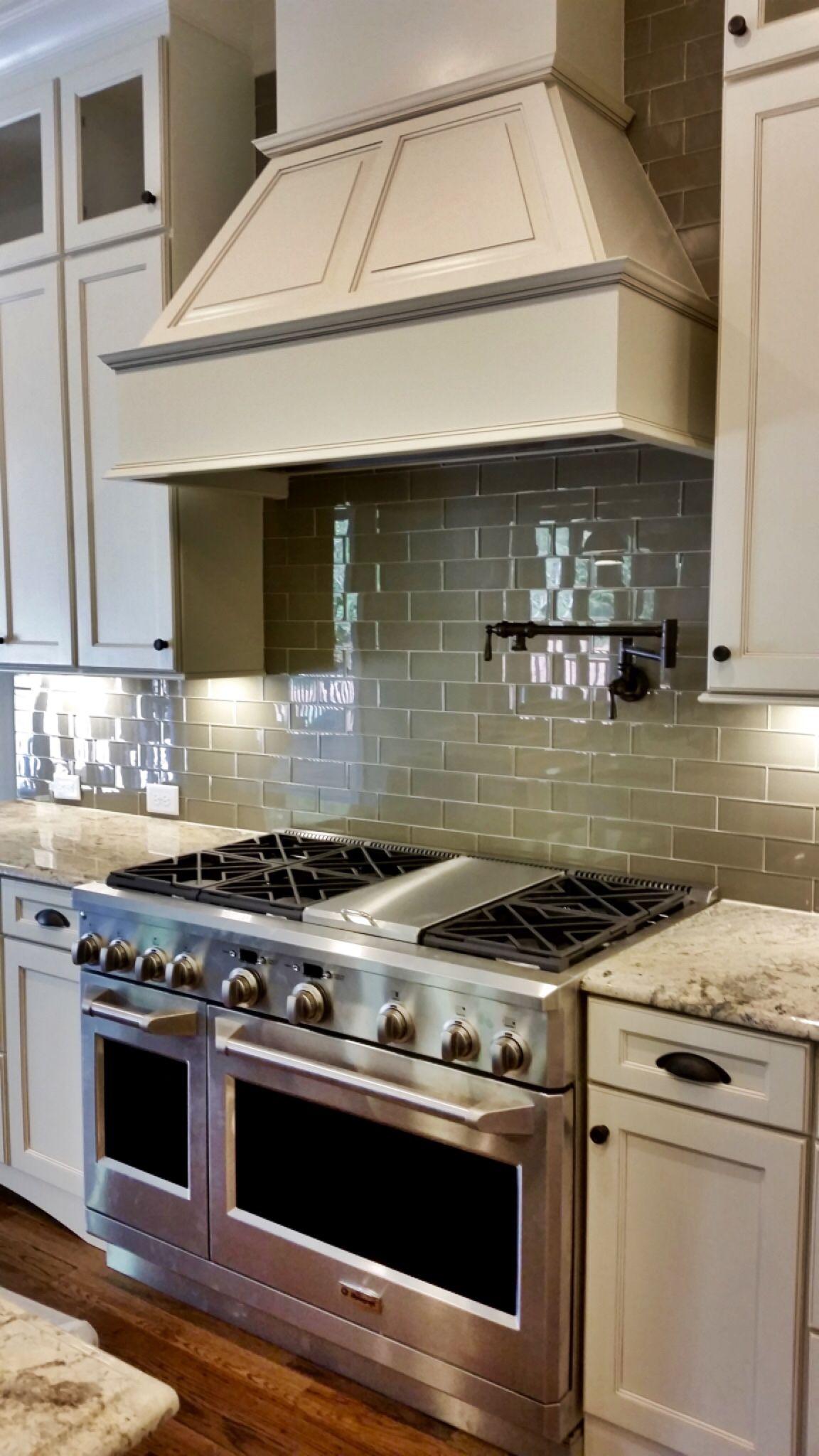 Raleigh Nc North Carolina Kitchen Kitchen Appliances Monogram Appliances