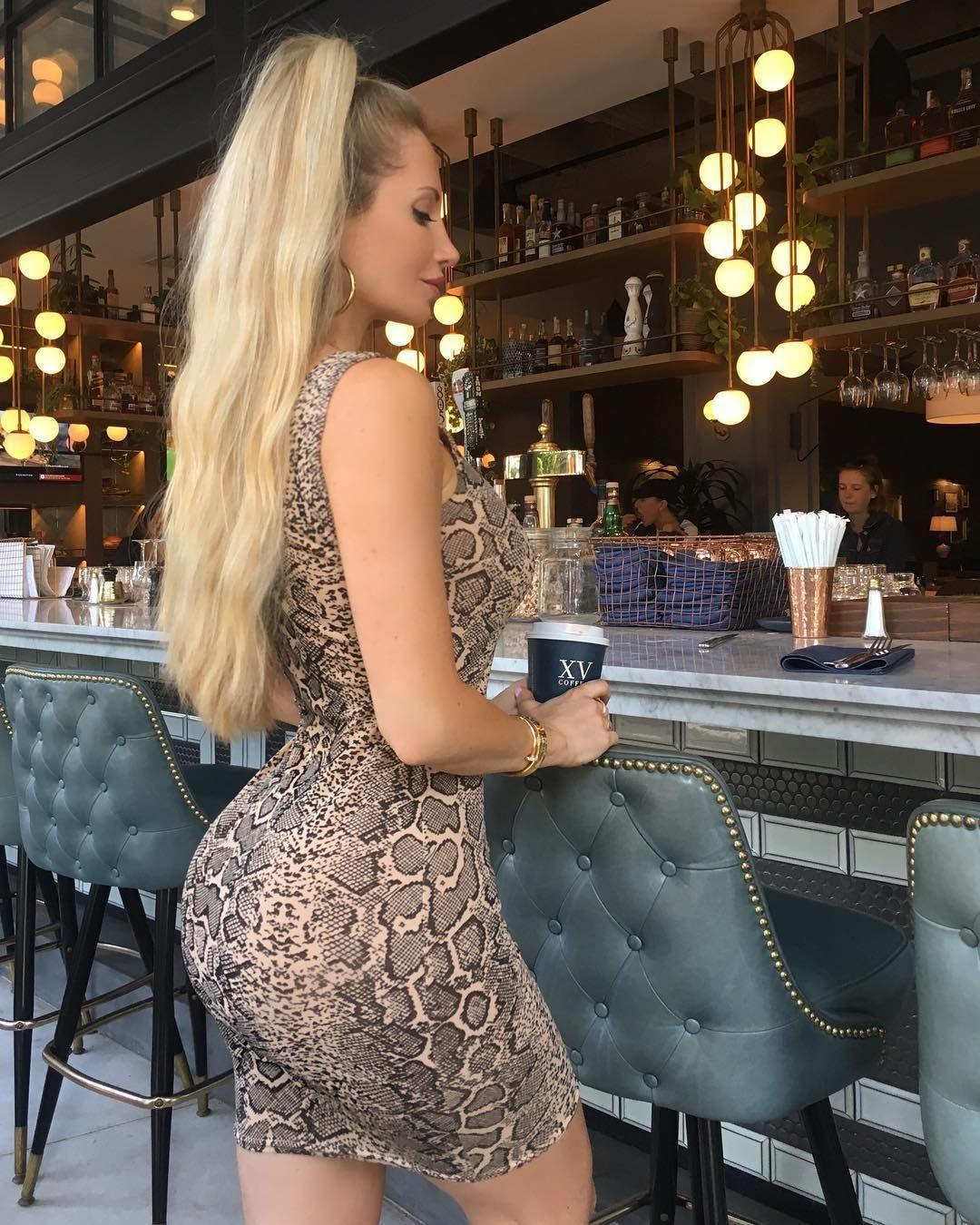Italians We Love Our Coffee Dress From Boohoo Myboohoostyle