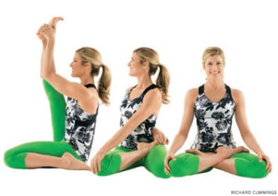 16 yoga poses to find instant calm and peace  poses yoga