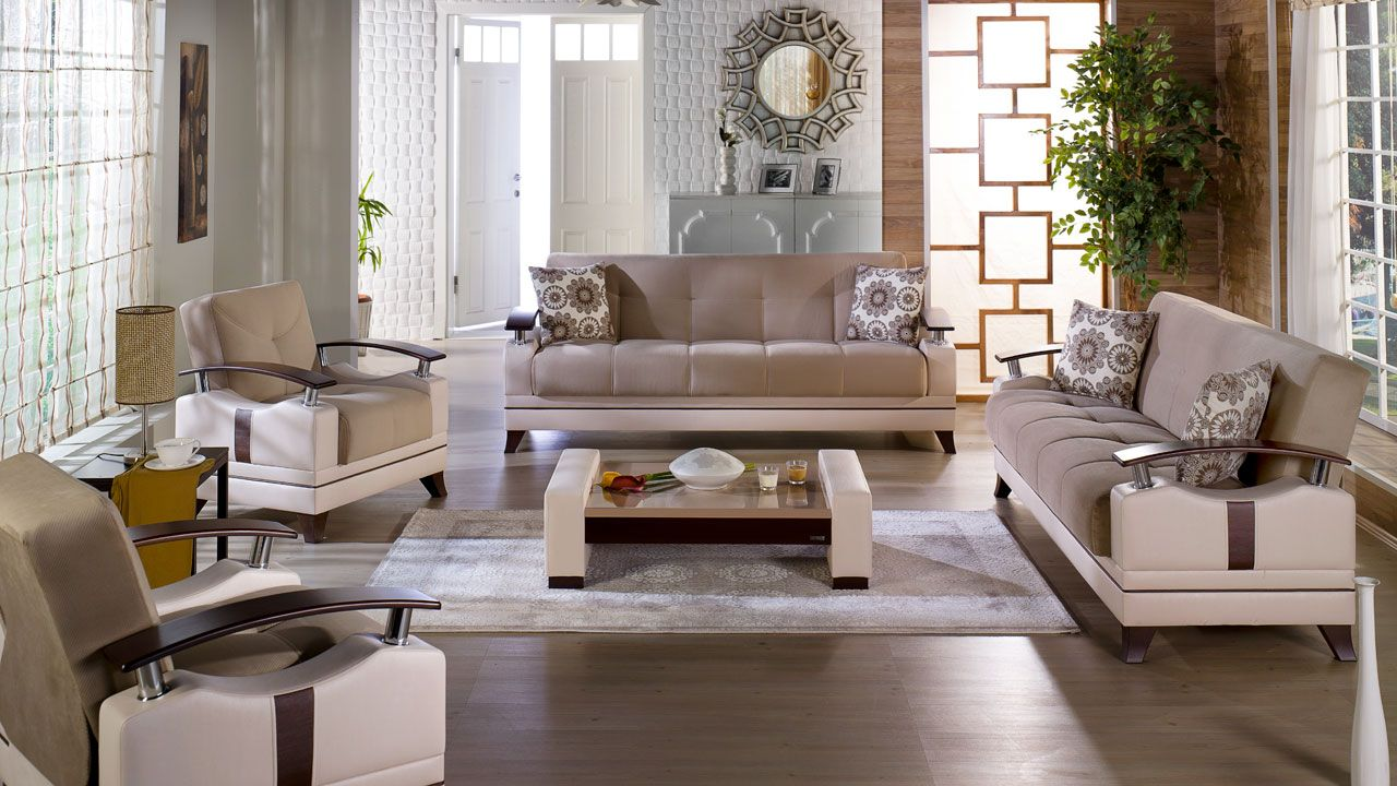 Istikbal Rodos Maksi Takim Mobilya Fikirleri Koltuklar Furniture