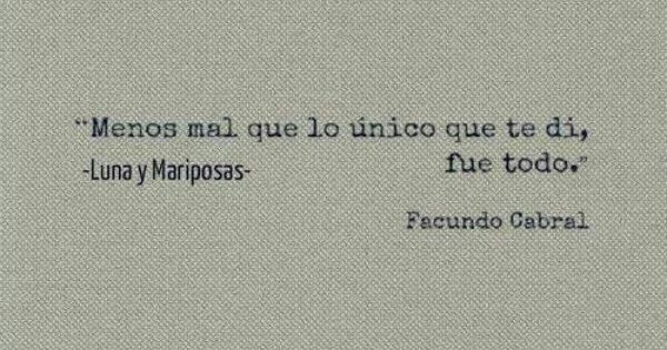 frases,citas, pensamientos on Pinterest | Frases, Te Quiero and Amor