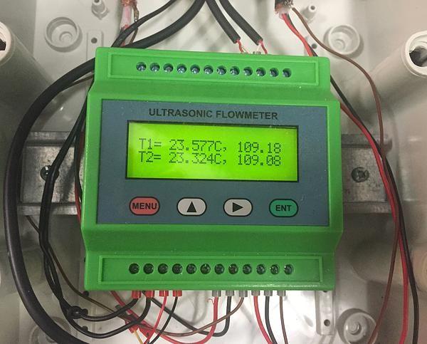 Energieberatung Energieaudit Energiemanagement Fur Unternehmen Hausautomation Energieberatung Biogasanlage