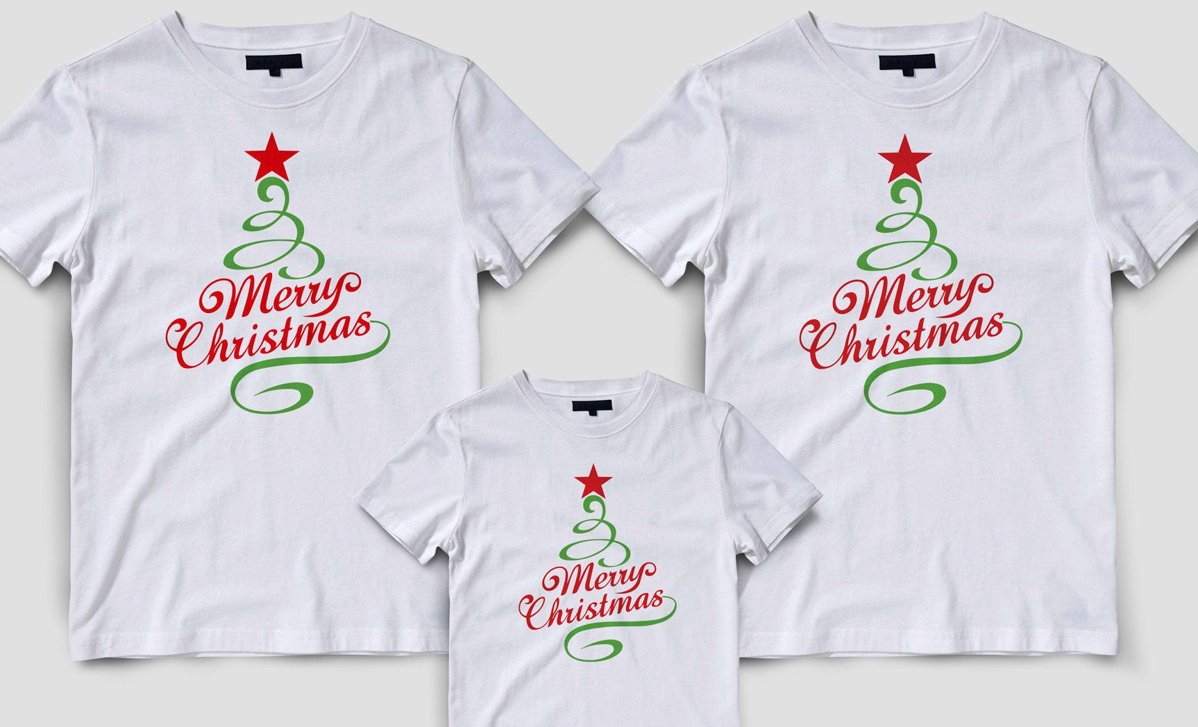 Matching Christmas Shirts For Family.Christmas Family Matching Shirts Family Christmas Shirts