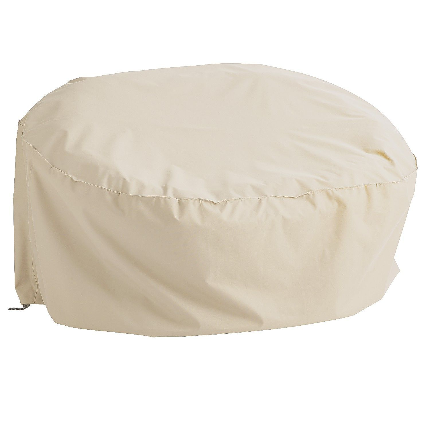 Outdoor Furniture Cover Double Papasan