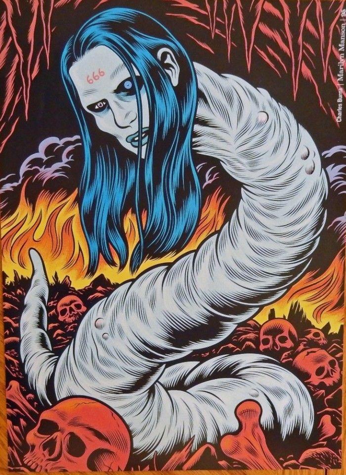 Marilyn ⚡️ Manson (el tópic del Reverendo) - Página 14 01c2548d96ec80ce2d9c378a42bbcf49