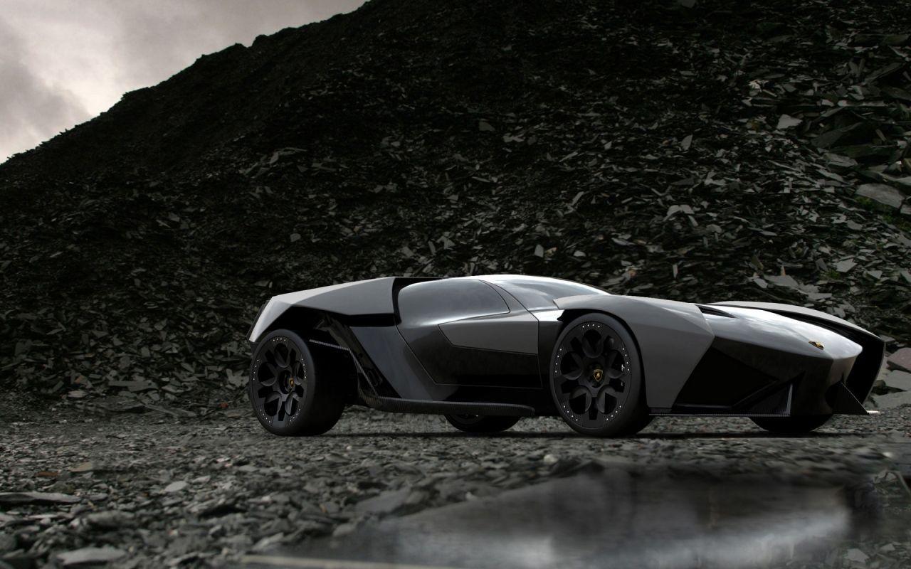 Lamborghini_Ankonian_Concept_Side_4933