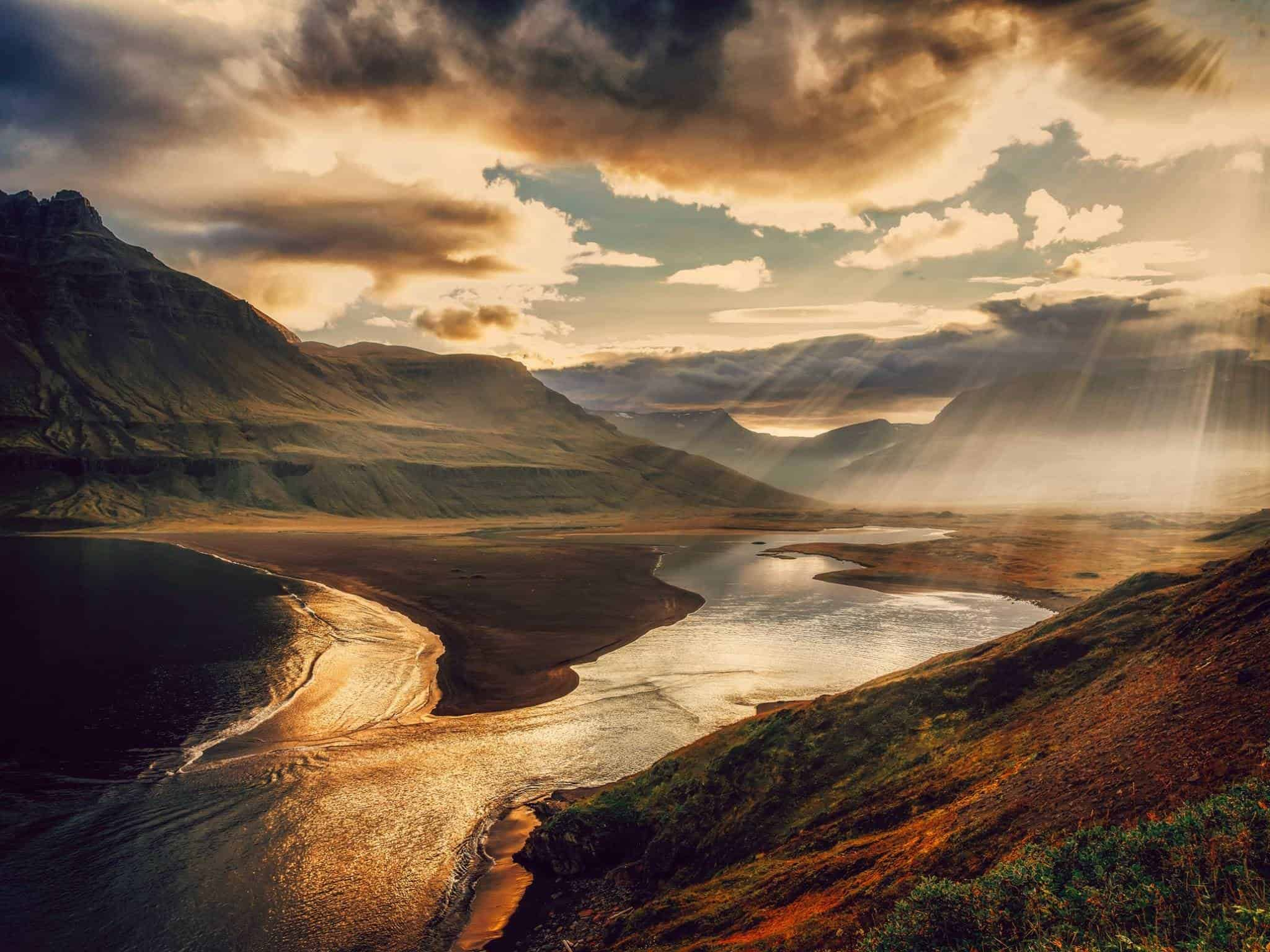 15 Mind Blowing Landscape Pictures Of Our Beautiful Nature In 2020 Landscape Pictures Landscape Landscape Photos
