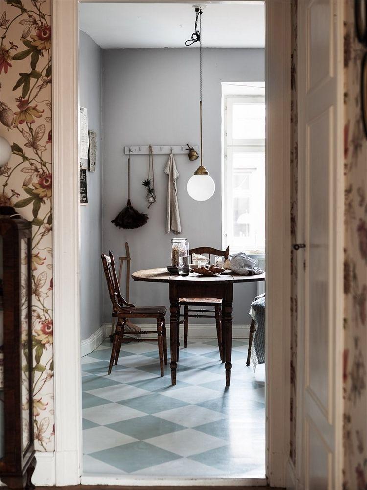 Blog d\u0027images de décoration d\u0027intérieur, des idées, de nombreuses - küchen ikea gebraucht