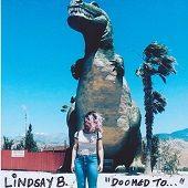 LINDSAY B.