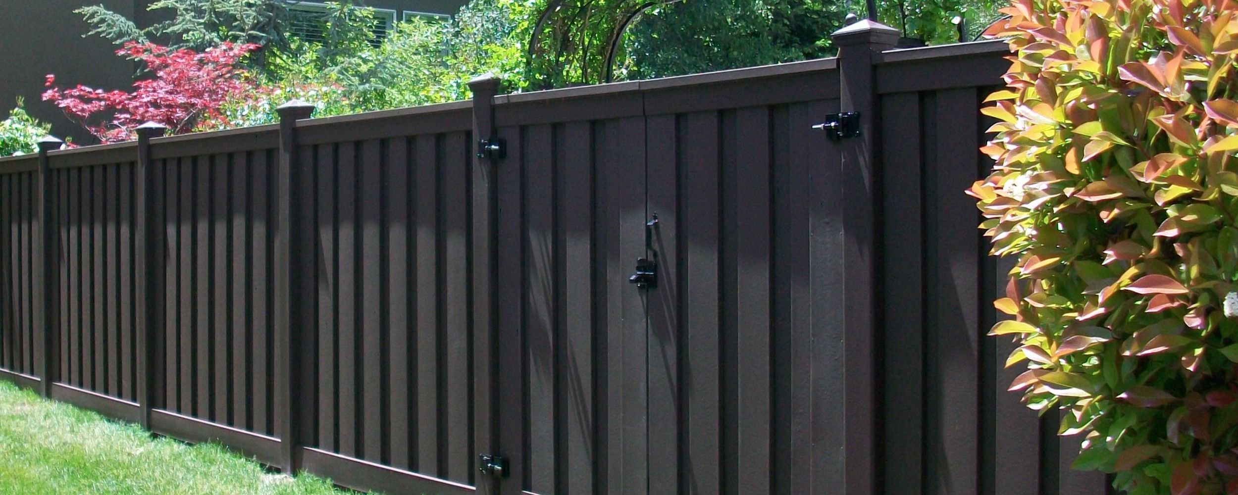 Best Fence Company Dallas Tx Exterior Ideas Home Decor
