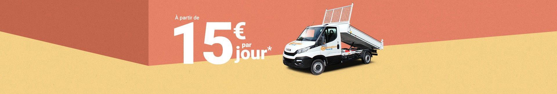 Location De Voitures Et Vehicules Utilitaires En France Location E Leclerc Location De Voiture Modele De Voiture Agence Location