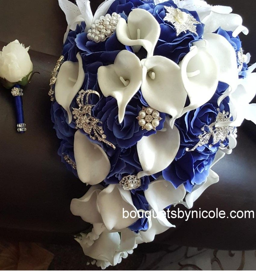 ON SALE at Silk roses, Bridal