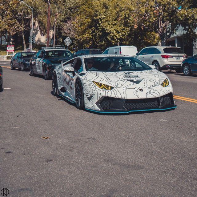 Dde Huracan Cars Cars Luxury Cars Bmw Cars
