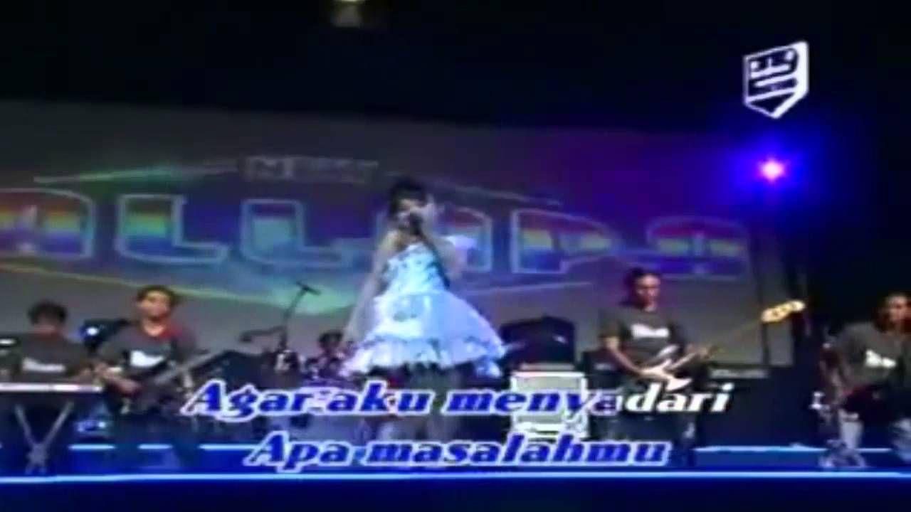 Dangdut Koplo - Cinta Yang Pudar - Tasya Rosmala - New Pallapa ...
