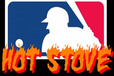 Firing Up The Byb Hot Stove Baseball Chicago Baseball School Sports