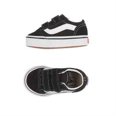 vans youth boys shoes