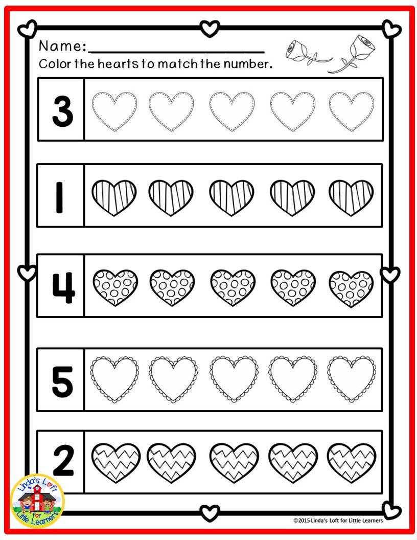 E Bb B Be D Fb E A A also Original in addition Pilgrim Patterns also Cf Fbed E B D Ea Malli Grade furthermore Ab Patterns Beach Fun X. on ab patterning worksheets for kindergarten