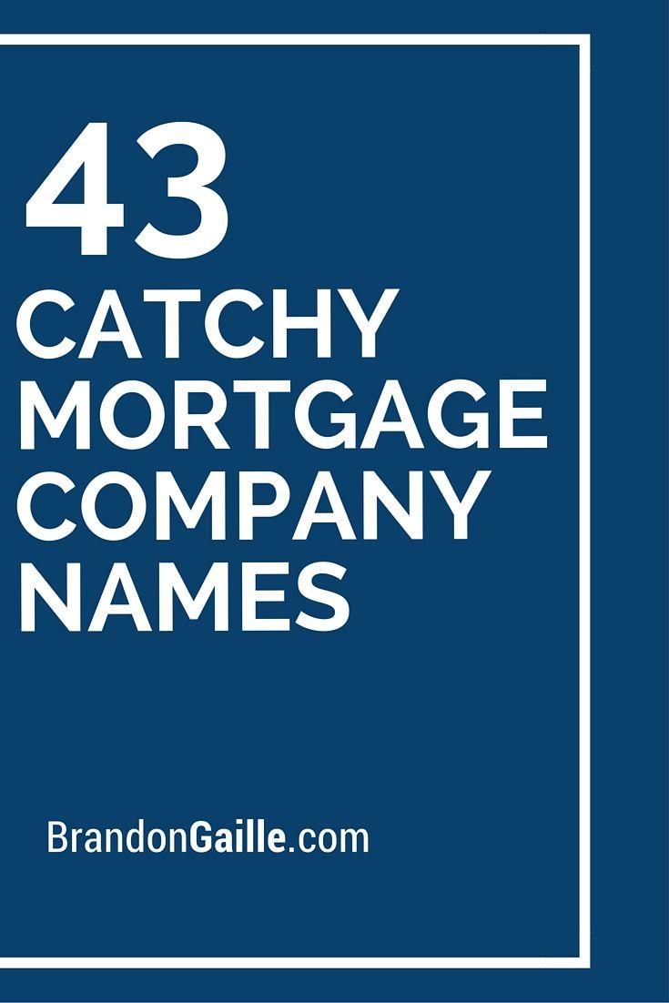 Buckeye payday loan image 8