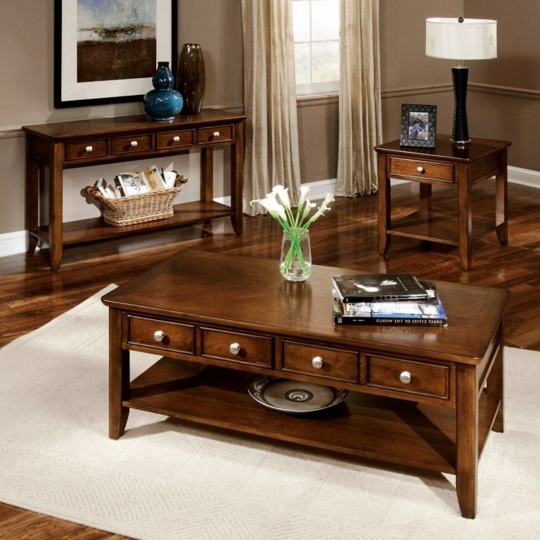 living room center bloomington in black brown and cream ideas indiana pinterest