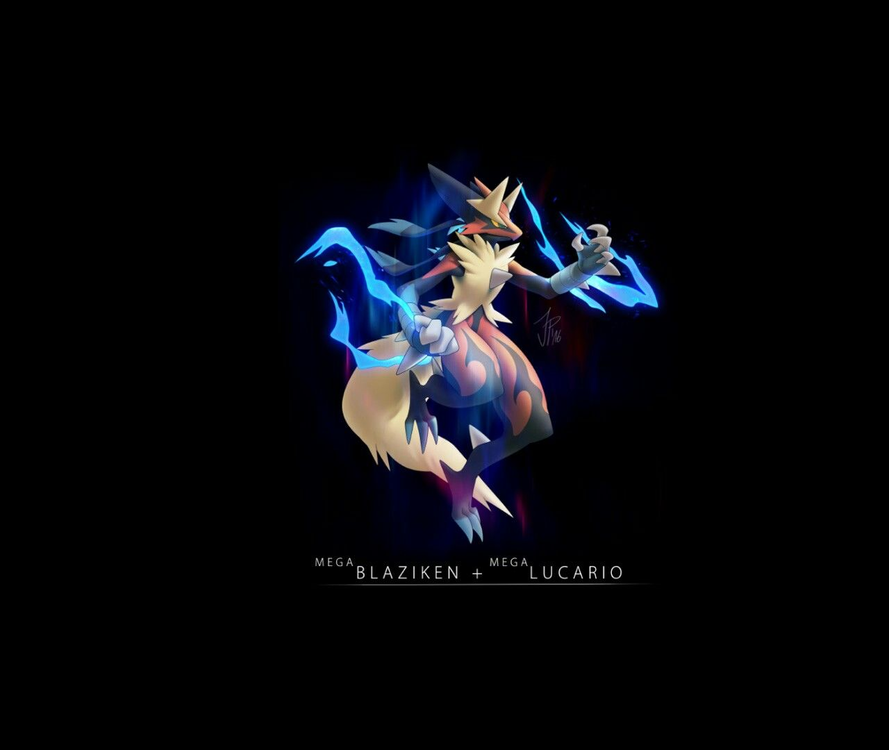 blaziken lucario cool stuff 2 me pinterest pokemon fusion