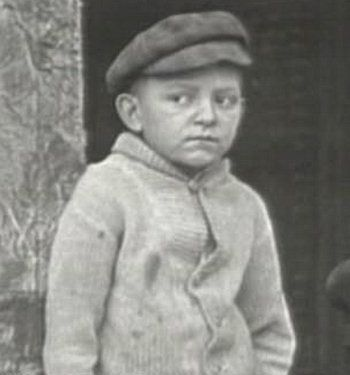 Raymond Lee 19101974 Child Stars Of The Silent Screen