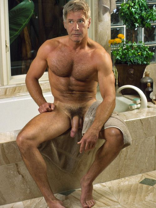 fotos do ator kenny wormald dating