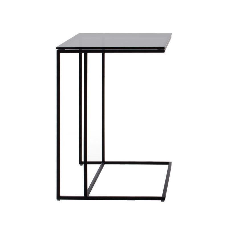 vig furniture modrest end table petites tables tables de salon decorations de table