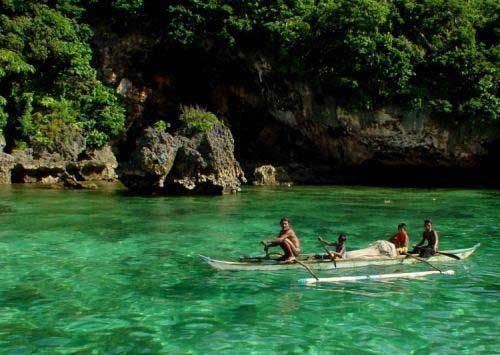 Philippines awesome-places