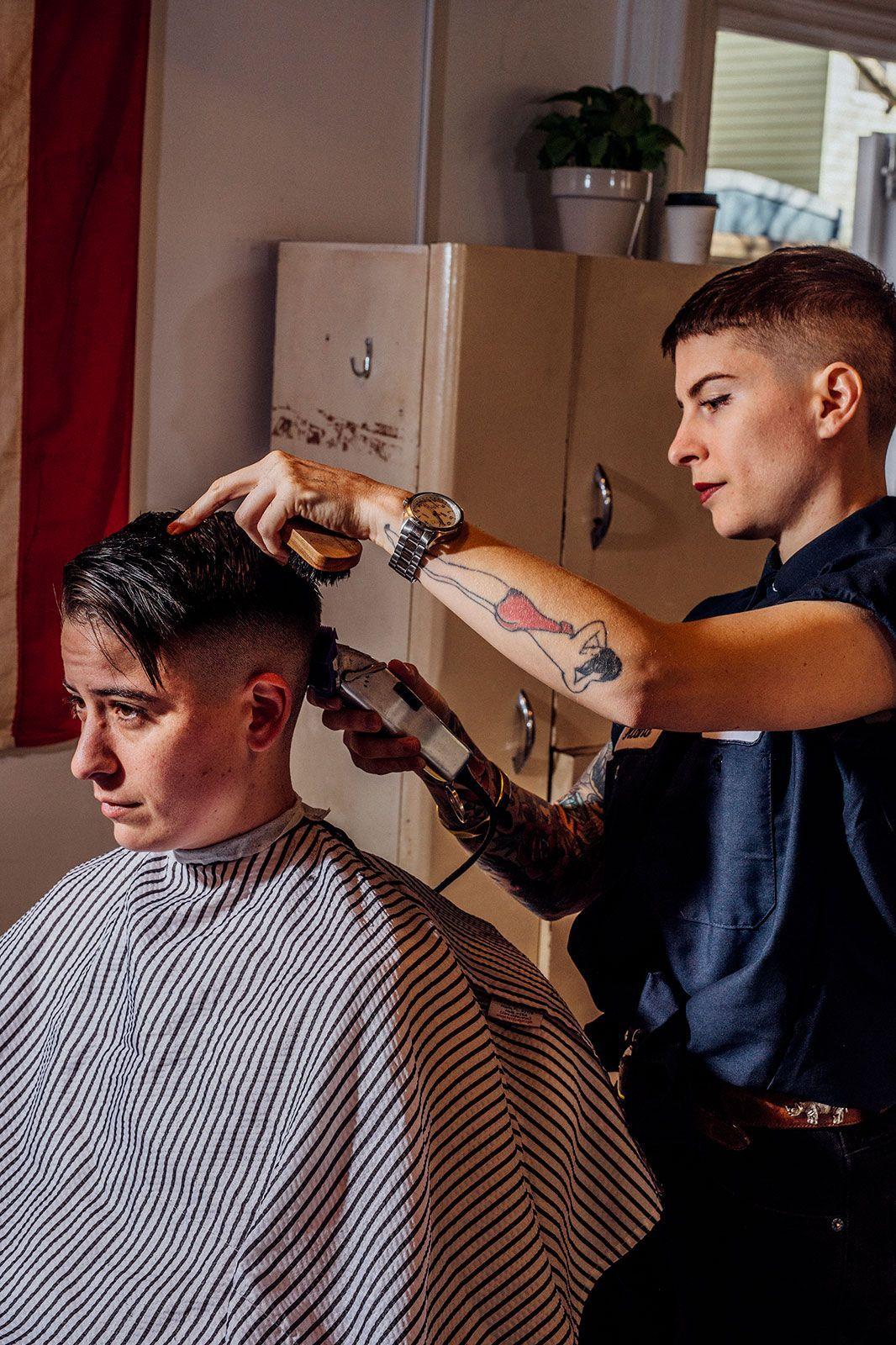 Pin On Haircuts I Want