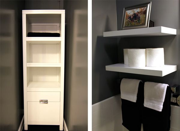 bathroom-before-after-cabinet ...