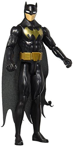 Pin By Buybest On Fantasia X Realidade Batman Figures Justice League Batman