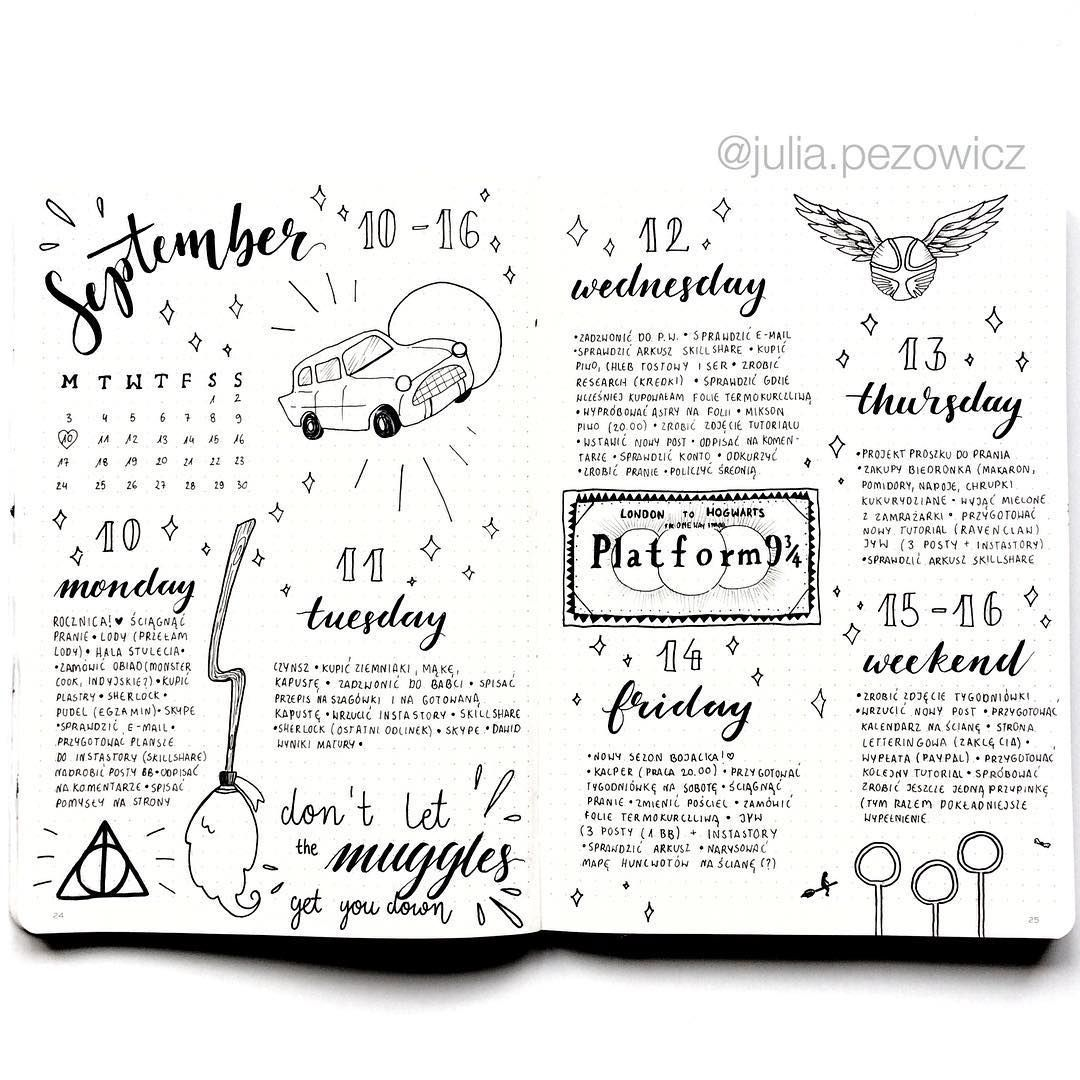 Julia Auf Instagram Was Bevorzugst Du Bucher Oder Filme Ich Denke Ich Bin Mehr Ein Buchmensch Aber In L Bullet Journal Ideas Pages Bullet Journal Journal