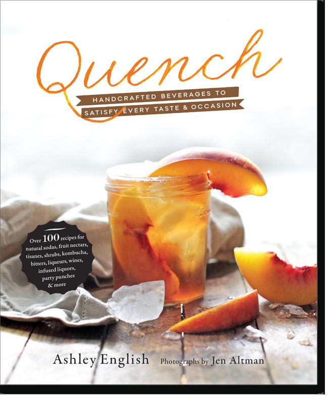 Quench Homemade kahlua, Food recipes, Coffee recipes