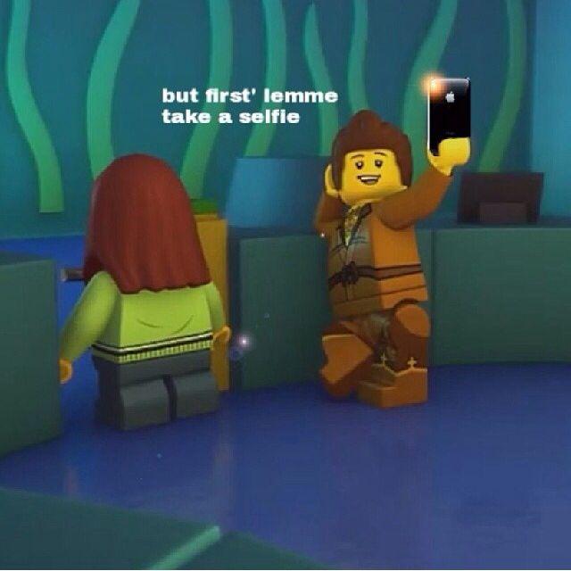 Lloyd You Re Old Spoliers Clean Ninjago Memes Ninjago Lego Ninjago
