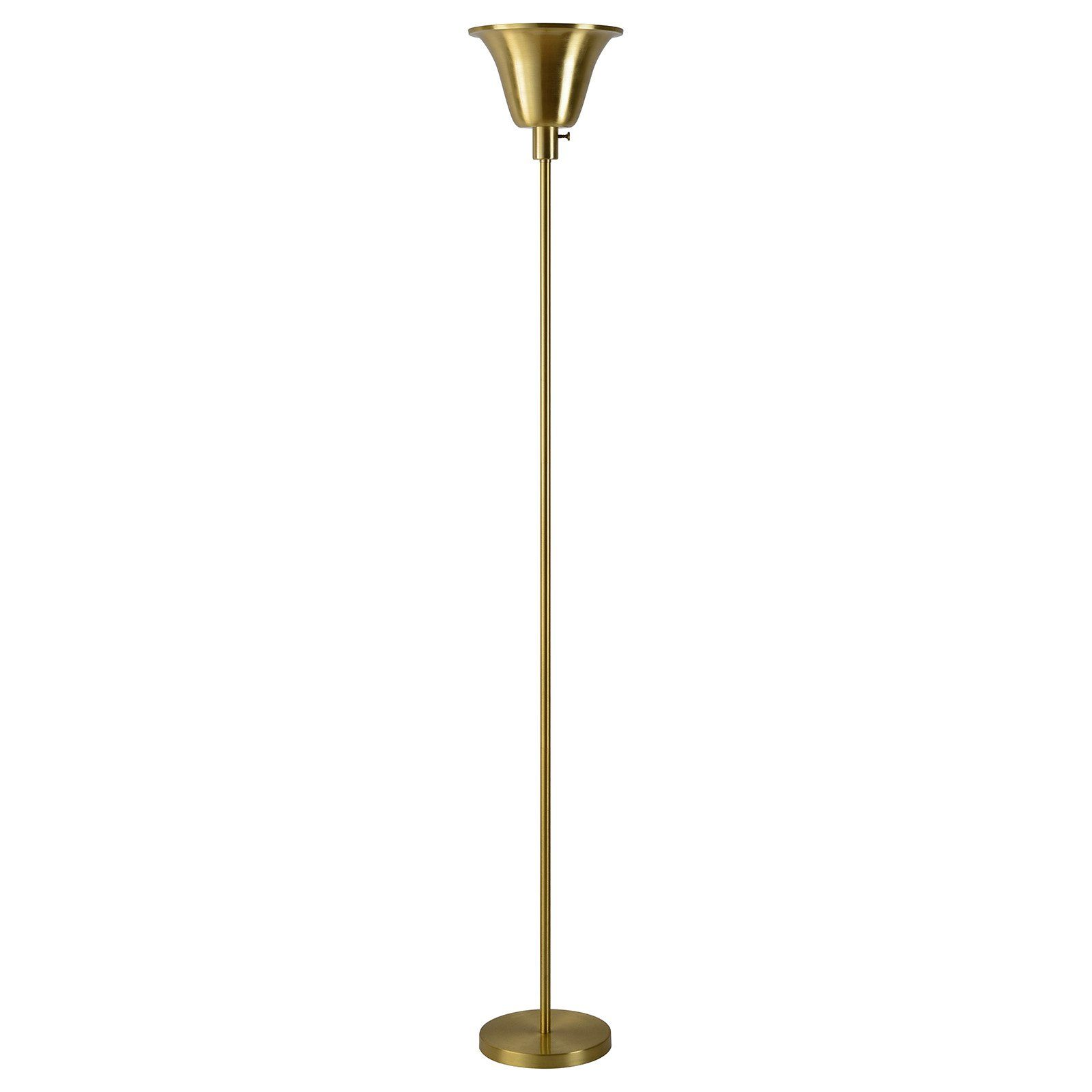Renwil mariposa torchiere floor lamp lpf products