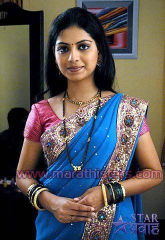 3d Name Wallpaper Rinku Smita Shewale Quot Marathi Actress Photo Biography Wallpapers