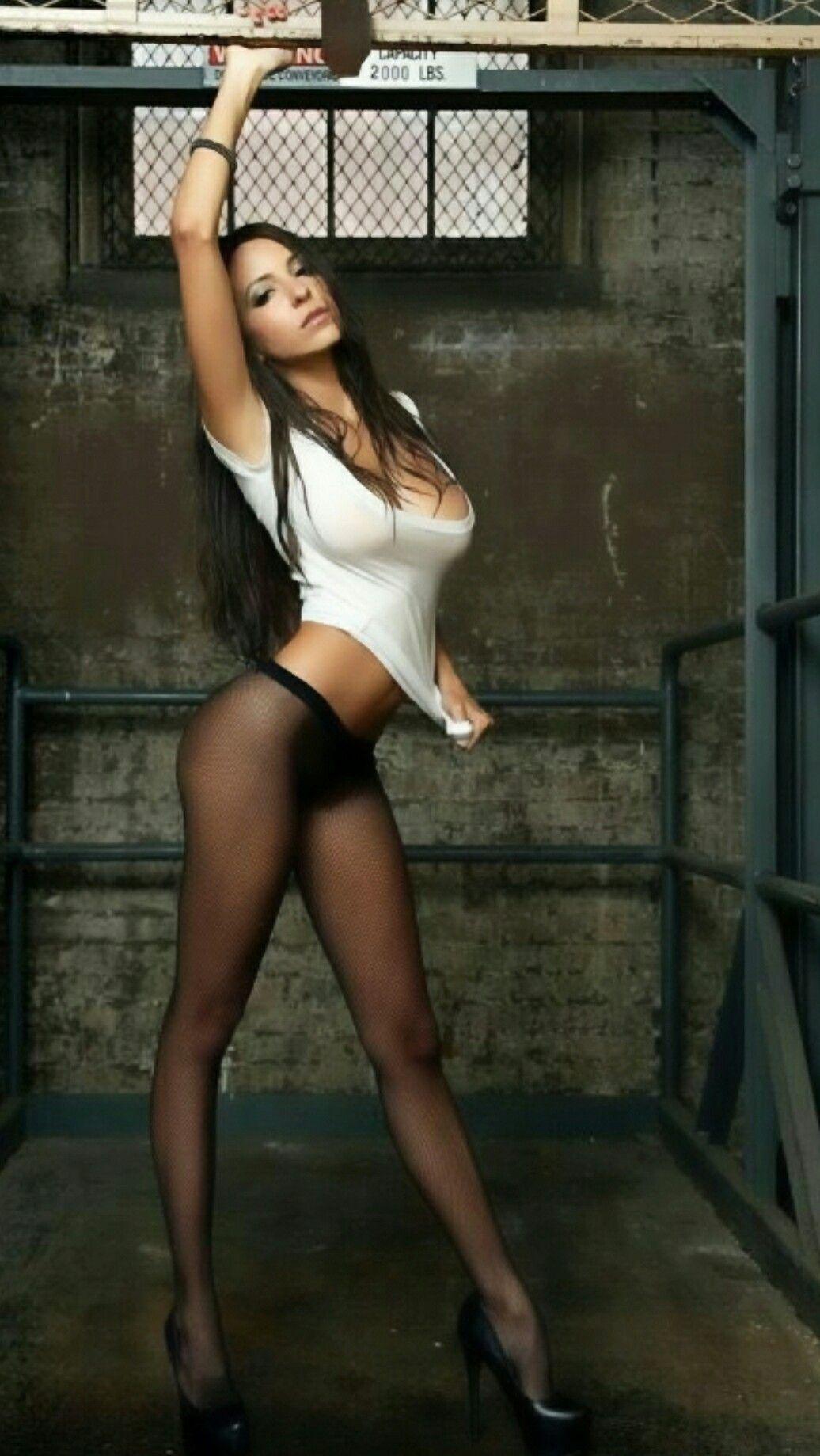 Perfect Body Teen Webcam