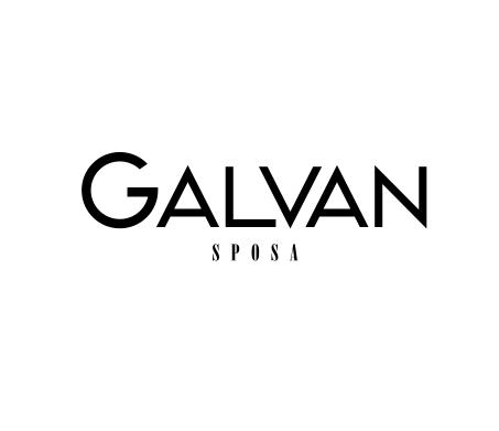 9fd06e058820 Franchising Galvan Sposa (Franchising Abiti da Sposa) Desideri aprire un  atelier d alta moda sposa in Franchising  Investi su un marchio solido e  conosciuto ...