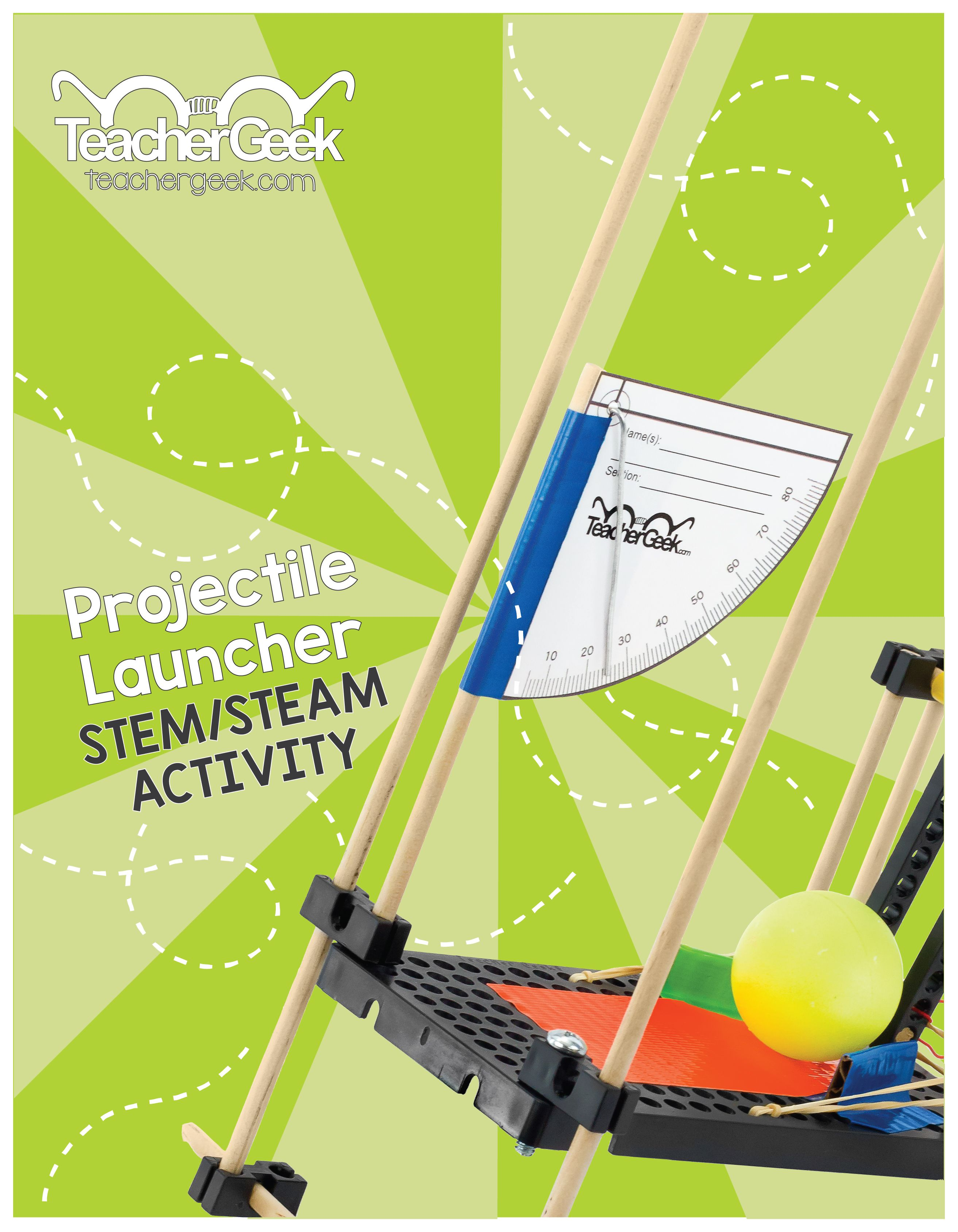 Pin By Teachergeek On Library Amp Classroom Stem Steam