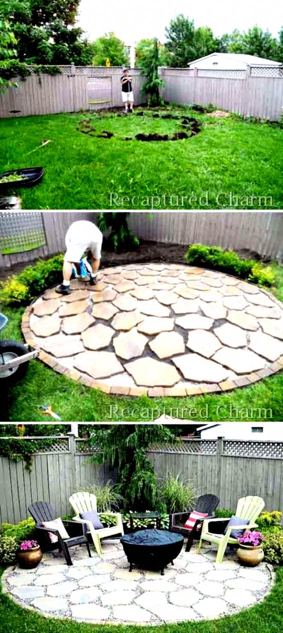 Photo of Raised garden beds ideas Stone