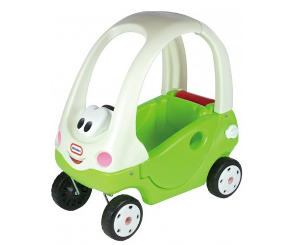 Cozy Coupe Sports Cozy coupe, Little tikes, Coupe cars
