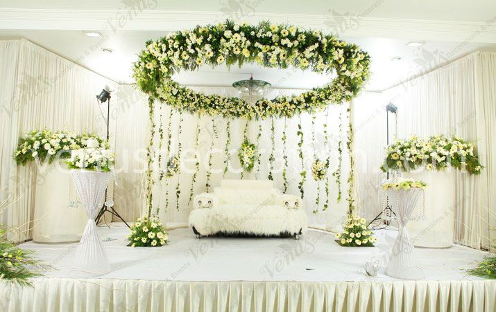 Image result for kerala nature stage decor wedding pinterest image result for kerala nature stage decor junglespirit Image collections