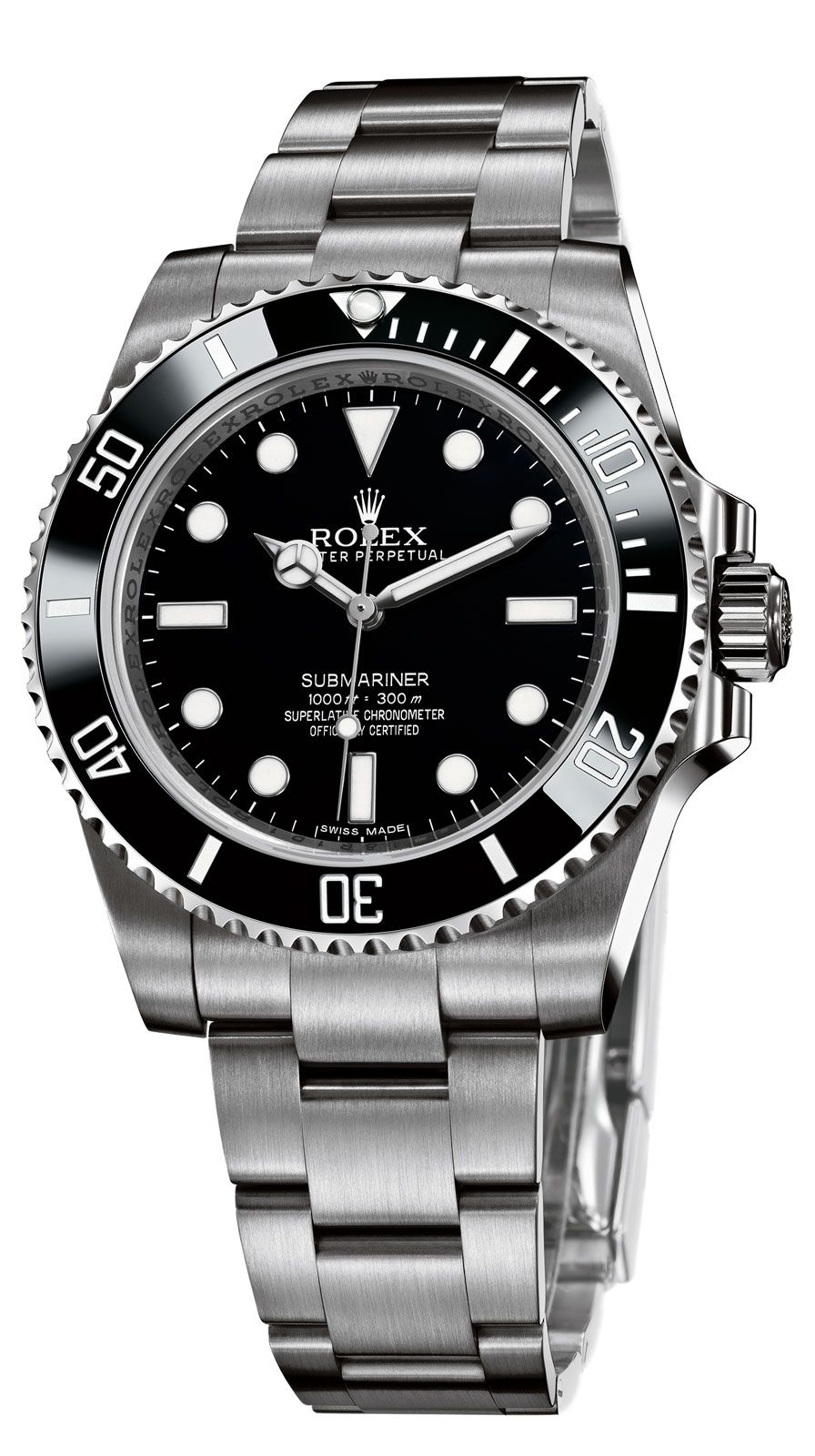 Top 10 Living Legend Watches To Own Ablogtowatch Rolex Watches Rolex Watches Submariner Rolex Submariner