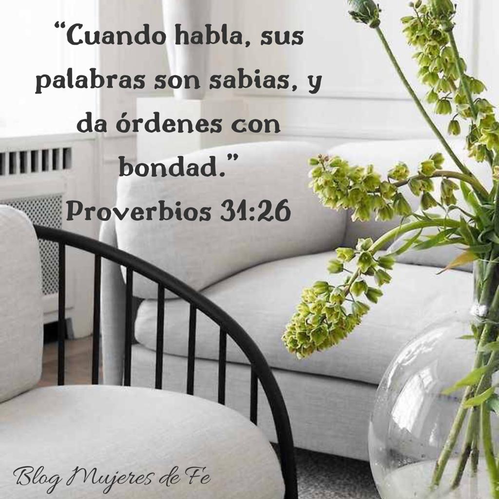 Hemos Visto En Esta Serie De Proverbios 31 Sobre La Mujer Virtuosa Muchos Aspectos Sobre Hacer Tarea Mujer Virtuosa Frases Textos Biblicos De Amor Biblia Mujer